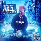 Stacking All Winter by Various Artists