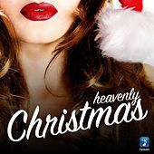 Heavenly Christmas by Various Artists