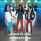 Rezilta (Remastered) by Zenglen