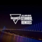 Istanbul (Remixes) de Volkan Uca