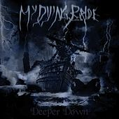 Deeper Down by My Dying Bride