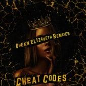 Queen Elizabeth (Remixes) von Cheat Codes