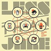 Things Change by Less Than Jake