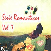 Romanticos Vol..7 by Various Artists