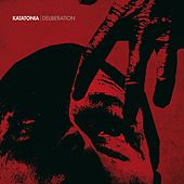 Deliberation by Katatonia