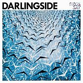 Birds Say (Deluxe) by Darlingside