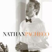Questa O Quella by Nathan Pacheco