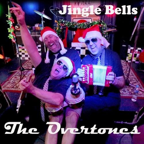 Jingle Bells by The Overtones