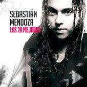Los 20 Mejores de Sebastian Mendoza