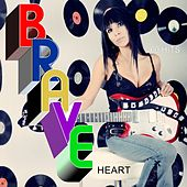 Brave Heart Hits, 60 Tracks von Various Artists