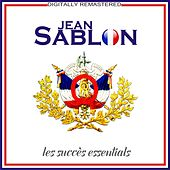 Les succès essentials [Remastered] (Remastered) by Jean Sablon