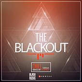 The Blackout Chill Edition de Various Artists