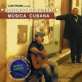 Musica Cubana by Soneros De Verdad