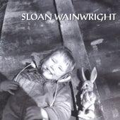 Sloan Wainwright by Sloan Wainwright