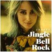 Jingle Bell Rock de Zahara