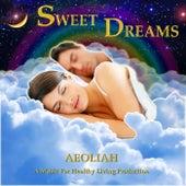 Sweet Dreams de Aeoliah