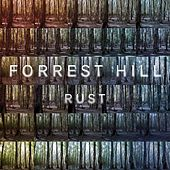 Rust by Forrest Hill