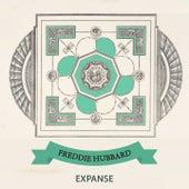 Expanse by Freddie Hubbard