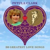 30 Greatest Love Songs de Various Artists