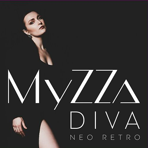 Diva by MyZZa