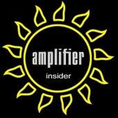 Insider by Amplifier