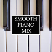 Relaxing Piano Compilation - Beautifully Therapeutic Piano Pieces for Inspiration and Relaxation by Various Artists