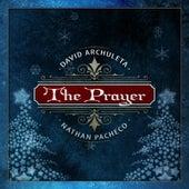 The Prayer de David Archuleta