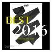 Best 2016 de Various Artists