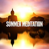 Summer Meditation, Vol. 1 by Various Artists