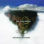 The Lost World de Michael Stearns