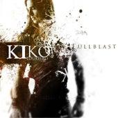 Fullblast de Kiko Loureiro