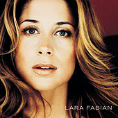 Lara Fabian de Lara Fabian