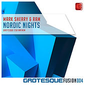 Nordic Nights by Mark Sherry