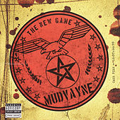 The New Game von Mudvayne