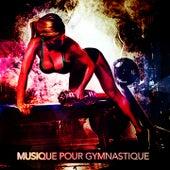 Musique Pour Gymnastique de Various Artists