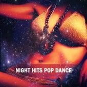 Night Hits Pop Dance de Various Artists