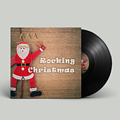 Rocking Christmas by Various Artists