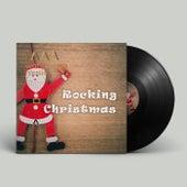 Rocking Christmas de Various Artists