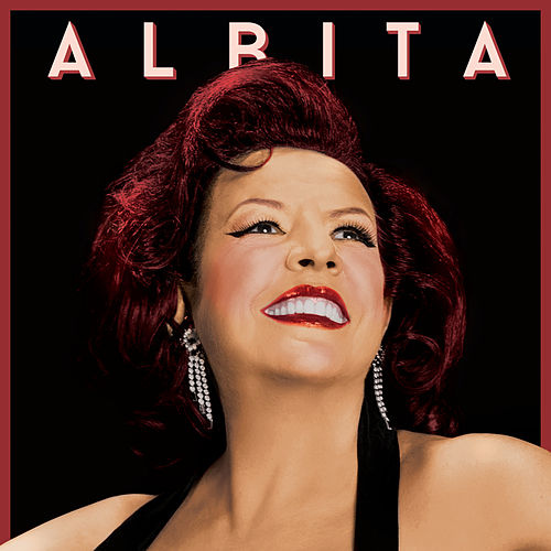 Albita by Various Artists