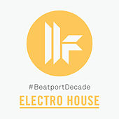 Toolroom #BeatportDecade Electro House de Various Artists