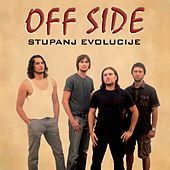 Stupanj Evolucije by Offside