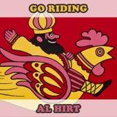 Go Riding by Al Hirt