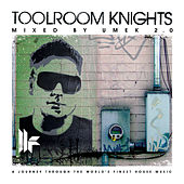 Toolroom Knights Mixed By UMEK 2.0 von Various Artists