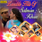Lovable Hits of Salman Khan de Various Artists