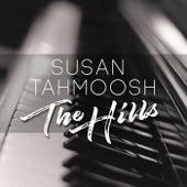 The Hills (Piano Instrumental) de Susan Tahmoosh