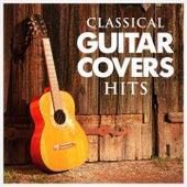 Classical Guitar Cover Hits de Mark Bodino