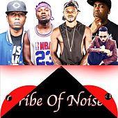 Tribe of Noise, Vol. 1 by Various Artists