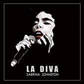 La Diva by Sabrina Johnston