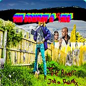 The River (Jnbo Remix) by The Bombay Royale