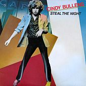 Steal the Night by Cindy Bullens